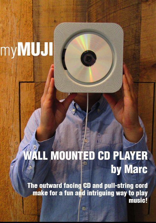 http://www.muji.us/store/