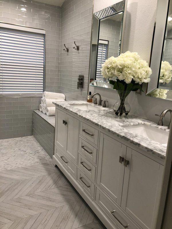 Bathroom Vanities At Menards Bathroom Menards Vanities 2020