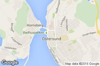 Badplats Böleviken, Östersund: Bekijk beoordelingen, artikelen en foto's van Badplats Böleviken, geclassificeerd op TripAdvisor als nr.10 van 10 attracties in Östersund.