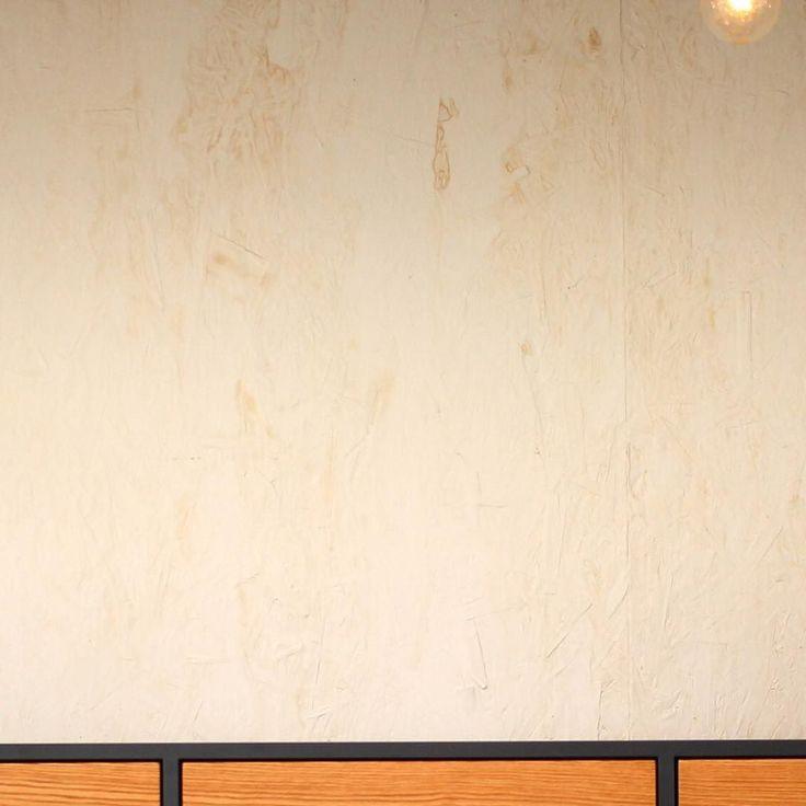 9단서랍장_  금속나무 . . . #서랍장#수납장#원목가구#철제가구#인테리어가구#핸드메이드#디자인가구#style#소품#가구#인테리어소품##사진#공예#디자인#데코#인테리어#제품#handmade#furniture#handicraft#woodwork#art#인테리어#wood#design de mock_hu