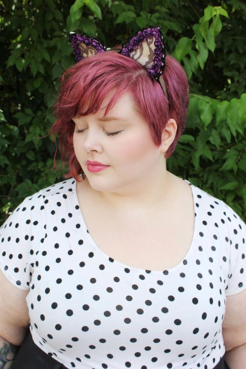 20 Amazing Haircuts Every Curvy Girl Will Want