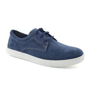 lotto R8016 NEIL Mavi Erkek Günlük Spor Ayakkabısı Online alışverişin yeni adresi Hemen üye ol fırsatları kaçırma...! www.trendylodi.com #alisveris #indirim #hepsiburada #ayakkabı #erkek  #erkekayakkabı #moda #giyim