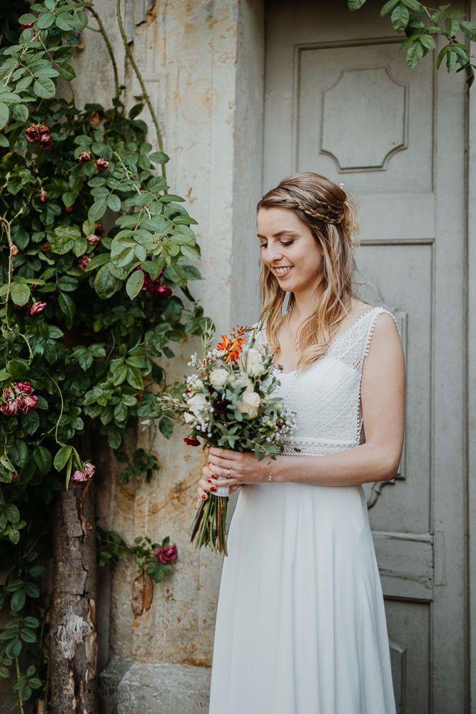 Hochzeit Standesamtliche Traaung Freie Trauung Im Grunen Unter Freiem Himmel Wedding Goals Heiraten In Sachsen Leipzig Bra Mit Bildern Fotografin Heiraten Kleid Hochzeit