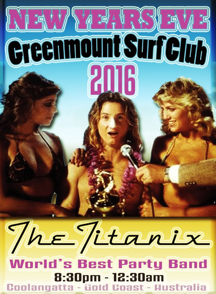 The-Titanix-nye-2016-party-band-drew-kruck-charne-louise-wedding-greenmount-slsc-surf-club-gold-coast-coolangatta-rainbow-bay.jpg 800×1,092 pixels