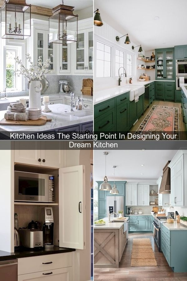Bedroom Decorating Ideas Buy Kitchen Decor Old Kitchen Decor