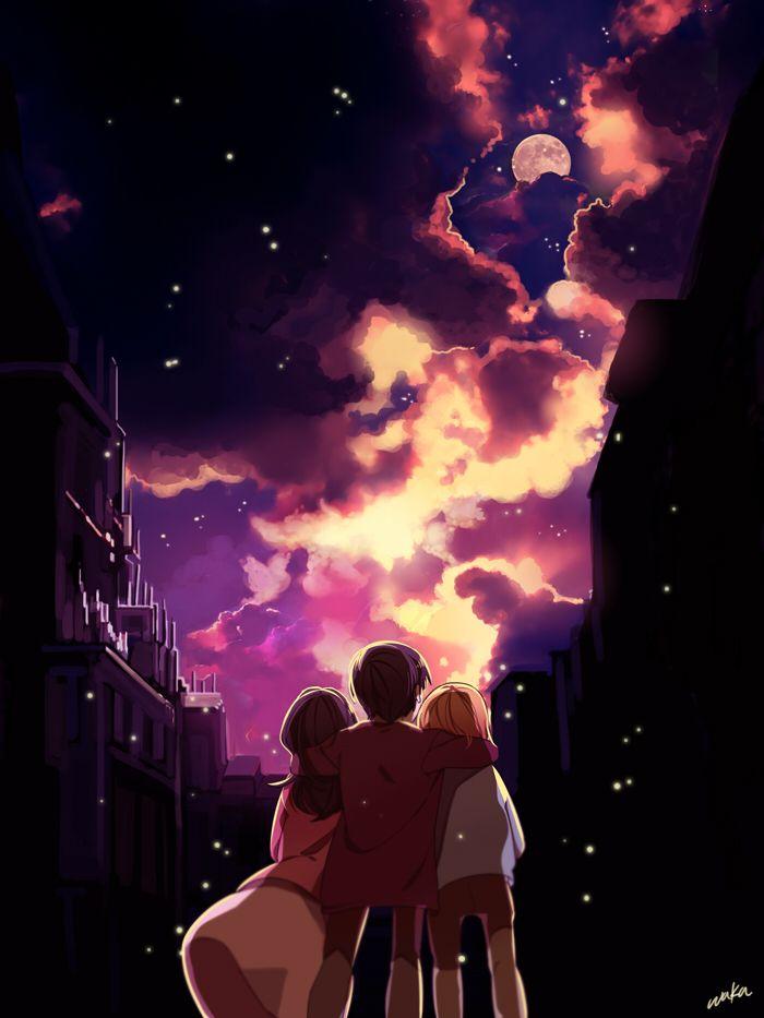 "Shingeki no Kyojin ""Someday we'll be free..."""