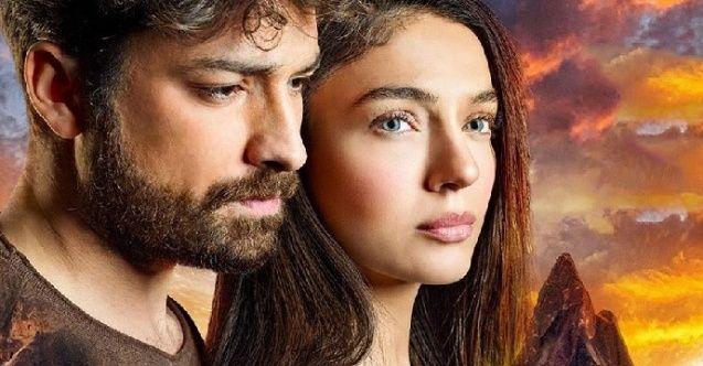 مسلسل العنقاء الحلقة 10 الموسم 2 مترجمة للعربية Couple Photos Couples Scenes