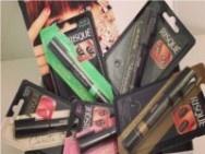 Caneta esmalte faz sucesso entre as mulheres e agiliza o trabalho das manicures