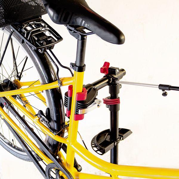 24 besten fahrrad aufbewahren bilder auf pinterest. Black Bedroom Furniture Sets. Home Design Ideas