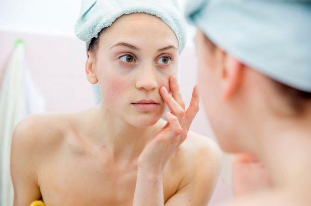 Ojeras | Causas y Tratamientos