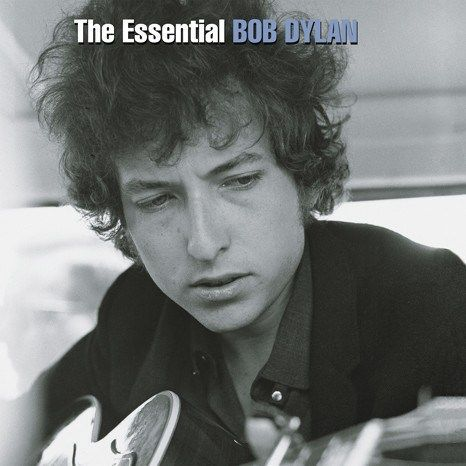 Bob Dylan - Essential Bob Dylan Vinyl Record (2LP) Best of compilation. Definitive, career-spanning and comprehensive, The ESSENTIAL series features the biggest hits and best-loved songs from the most