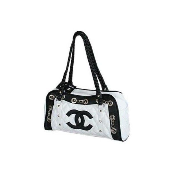 f875d422933f Replica Chanel Handbags