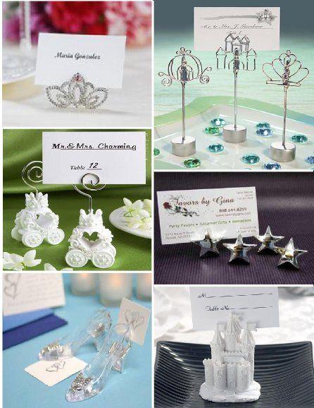 decoration_mariage_contes_de_fee marque place Plus