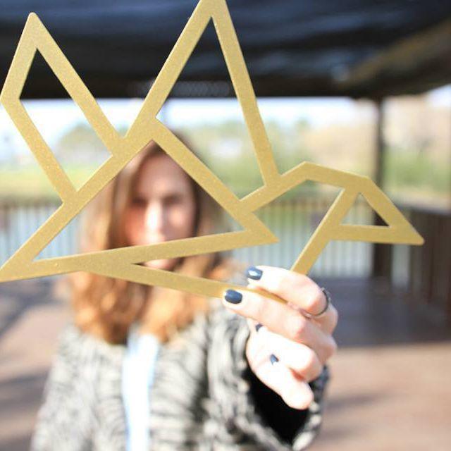 115 best Gold / Metal Heels images on Pinterest   High heels, Ladies ...