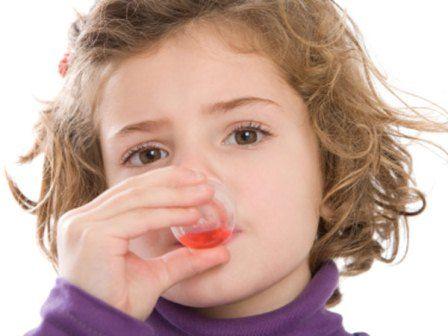 Symptoms, Transmission and Treatment Acute Viral Bronchitis