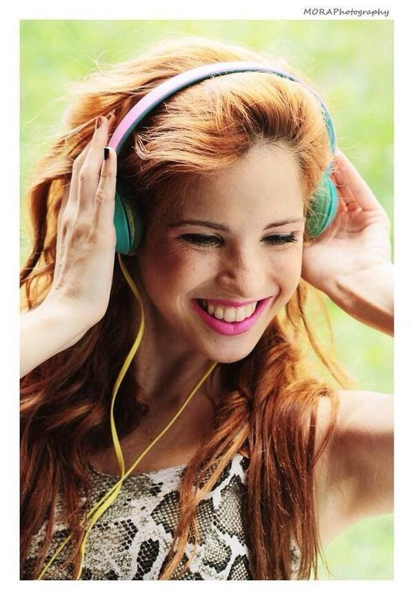 Cande!!! *--* ❤️❤️❤️ Que hermosa fotoo!! ❤️❤️❤️ *---* ❤️❤️❤️❤️