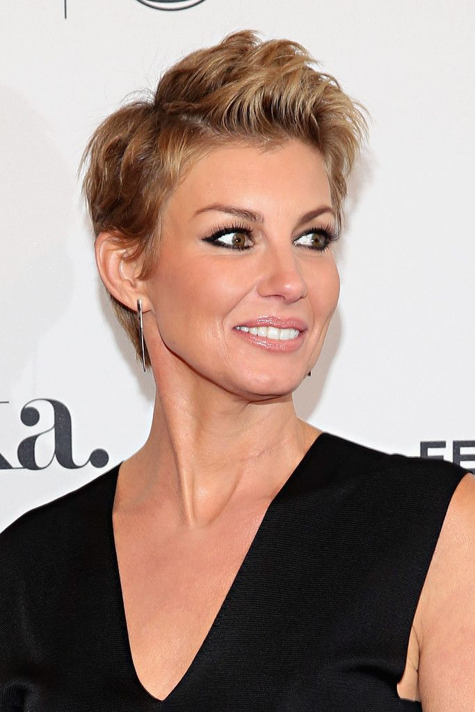 faith hill hair styles best 25 faith hill hair ideas on faith hill 9853 | ca39250e2b6a1c673aef62a4d8b91414 perfect hairstyle hairstyle ideas