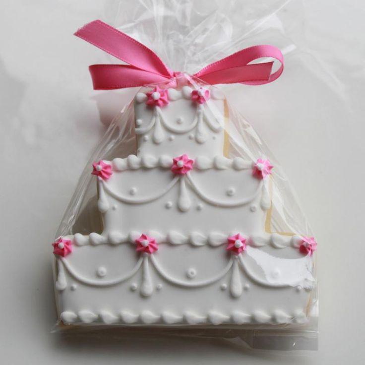 Wedding cookie                                                                                                                                                                                 Mais