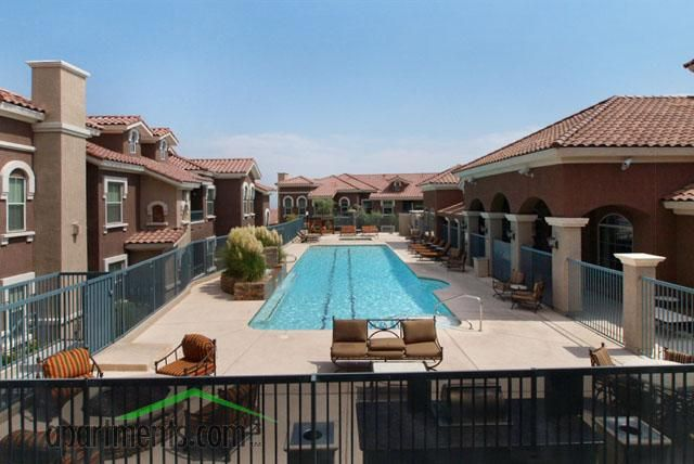 51 Best Images About Temp Apartments Las Vegas And Area