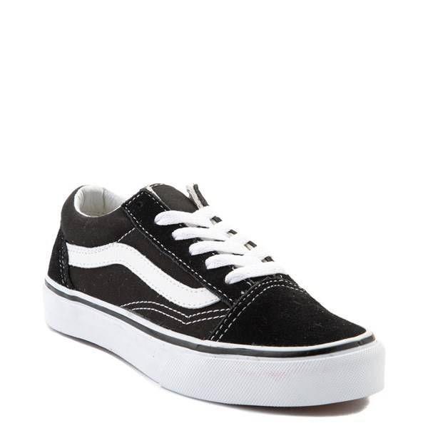 Girls Athletic Shoes & Sneakers | Journeys Kidz | Sneakers