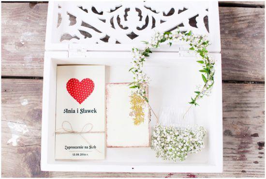 wedding journalism, wedding details, love, rings, invitations, pretty weddings details, judyta marcol, fotografia ślubna, zaproszenia ślubne, piękne ślubne dodatki