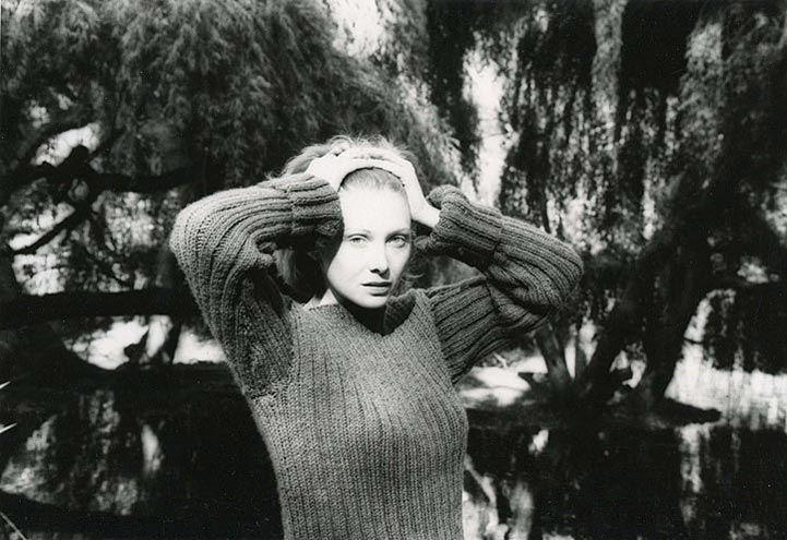 Модные журналы препарировали стиль Софии Копполы до мельчайших деталей. Blueprint решил разобраться, кто послужил источником модного вдохновения для режиссера.