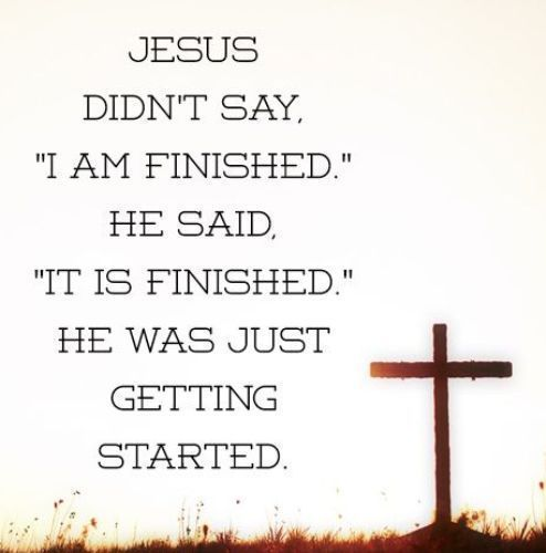 easter-quotes-for-church-signs...