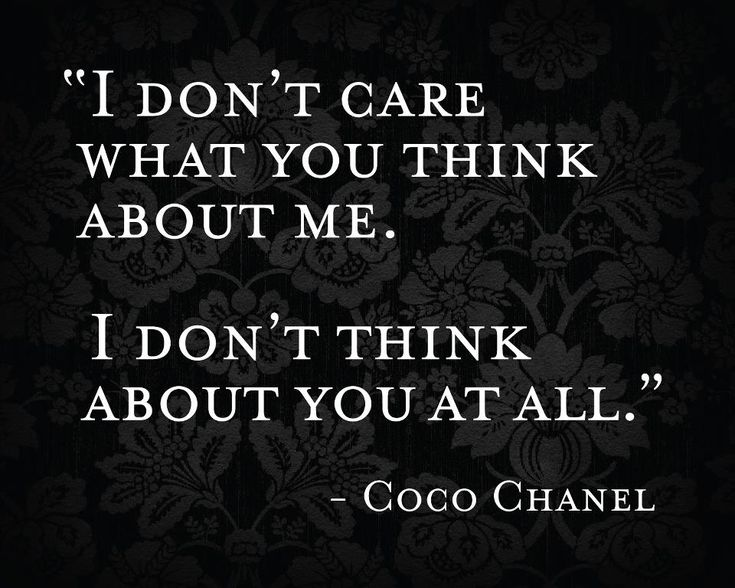 Couldnt of said it better.....When people talk about you,maybe they are trying to make themselves look better or good,which in the end they really make a fool of themselves............