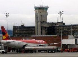 Andres Jaramillo de Conalvias --> http://www.radiosantafe.com/2014/01/16/conalvias-asumira-construccion-de-la-fase-1-del-aeropuerto-internacional-el-dorado/