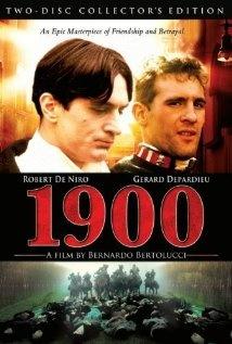 Bernardo Bertolucci Movies