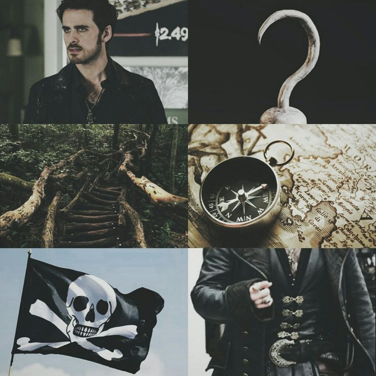 once upon a time captain hooks real name He was called hook only after he replace his hand with a hook his first name is james, however, his full name is unknown j m barrie said it couldn't be revealed or it would set the entire country (the uk) ablaze.