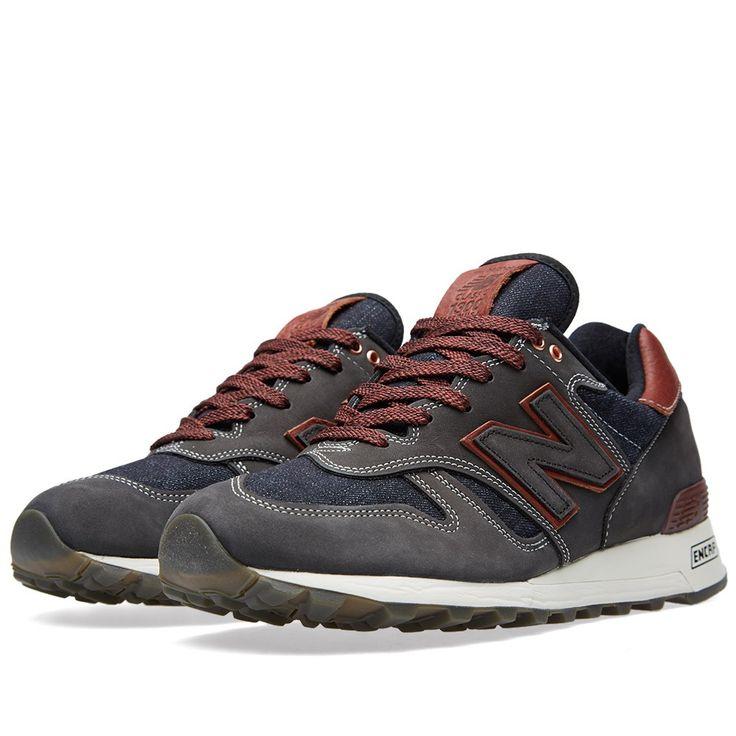 Nike Air Pegasus New Racer Premium Men's Shoe. Nike.com | Footwear |  Pinterest | Pegasus