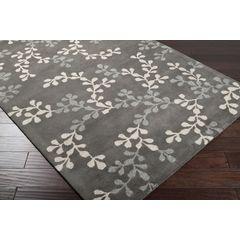 ART-195 - Surya | Rugs, Pillows, Wall Decor, Lighting, Accent Furniture, Throws, Bedding