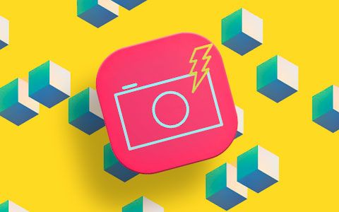 Sosh Pic, l'appli photo de vos vacances http://lecollectif.orange.fr/articles/sosh-pic-lappli-photo-de-vos-vacances/ #apps #photos #fun #instagram #instaflash
