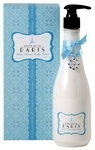 This is a Special One    Get Fresh Memories of Paris White Fleurs Body Lotion