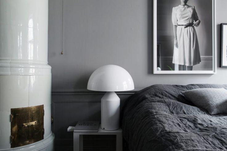 ENSY_LOTTA_AGATON_BEDROOM