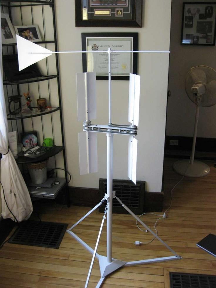62 besten windturbine bilder auf pinterest windturbine sonnenkraft und windkraft. Black Bedroom Furniture Sets. Home Design Ideas