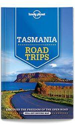 Tasmania Road Trips travel guide