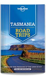 Tasmania Road Trips travel guide