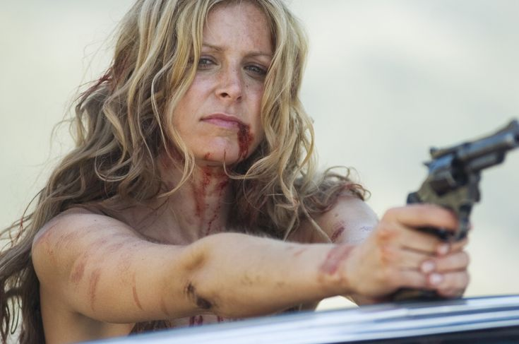 Sherri Moon Zombie in The Devil's Rejects. Google Image Result for http://images.allmoviephoto.com/2005_The_Devil%27s_Rejects/2005_devil%27s_rejects_006.jpg