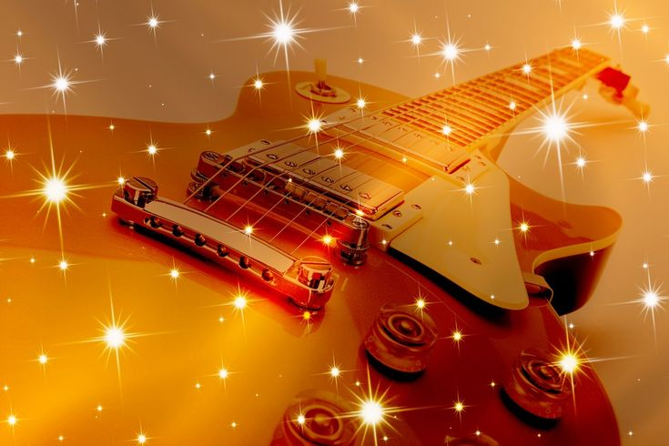 Una docena de villancicos para celebrar la #Navidad a ritmo de #Rock Hoy os traemos un mensaje navideño: Basta ya de Navidades ñoñas y villancicos coñazo! Ya que tenemos que celebrar las Navidades, que sea a ritmo de Rock. Ya sea para escucharlos mientras que montas el árbol de Navidad o en la cena de Nochebuena en casa de tu suegra, aquí os dejamos un puñado de temas navideños diferentes. Japi Crismas!!! ;-P
