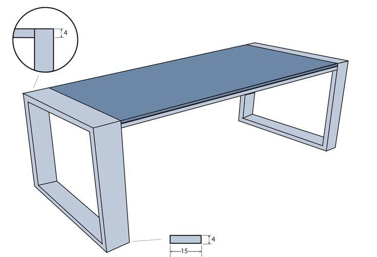 Sedie dwg ~ Oltre fantastiche idee su tavolo dwg su stanza da