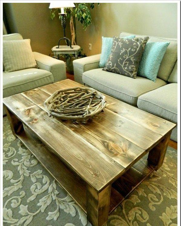 из натурального дерева из массива дерева массивная мебель дизайн гостиной стол