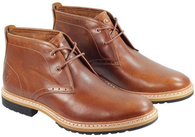 http://www.landaustore.co.uk/blog/wp-content/uploads/2015/10/timberland-mens-timberland-shoes-mens-pt-chukka-boots-brown-nwp-52385-1.jpg  Timberland Mens Boots  http://www.landaustore.co.uk/blog/footwear/timberland-mens-boots/