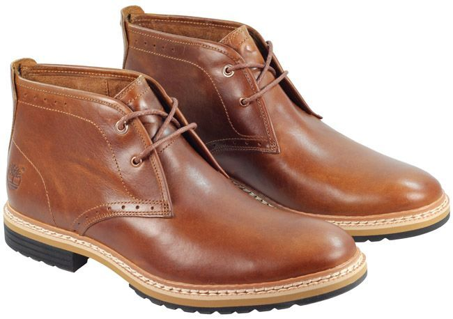 http://www.landaustore.co.uk/blog/wp-content/uploads/2015/10/timberland-mens-timberland-shoes-mens-pt-chukka-boots-brown-nwp-52385-1.jpg  Timberland Mens Boots  http://www.landaustore.co.uk/blog/footwear/timberland-mens-boots/