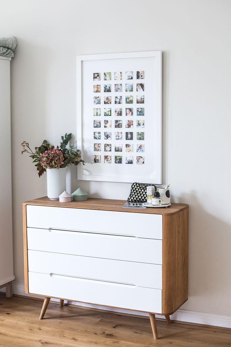 M s de 25 ideas incre bles sobre dormitorios modernos en for Decor8 home and holiday