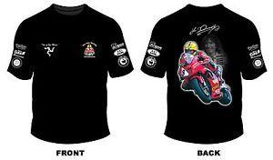 #motorcycle #isleofman #joedunlop #honda #sp1 #cult