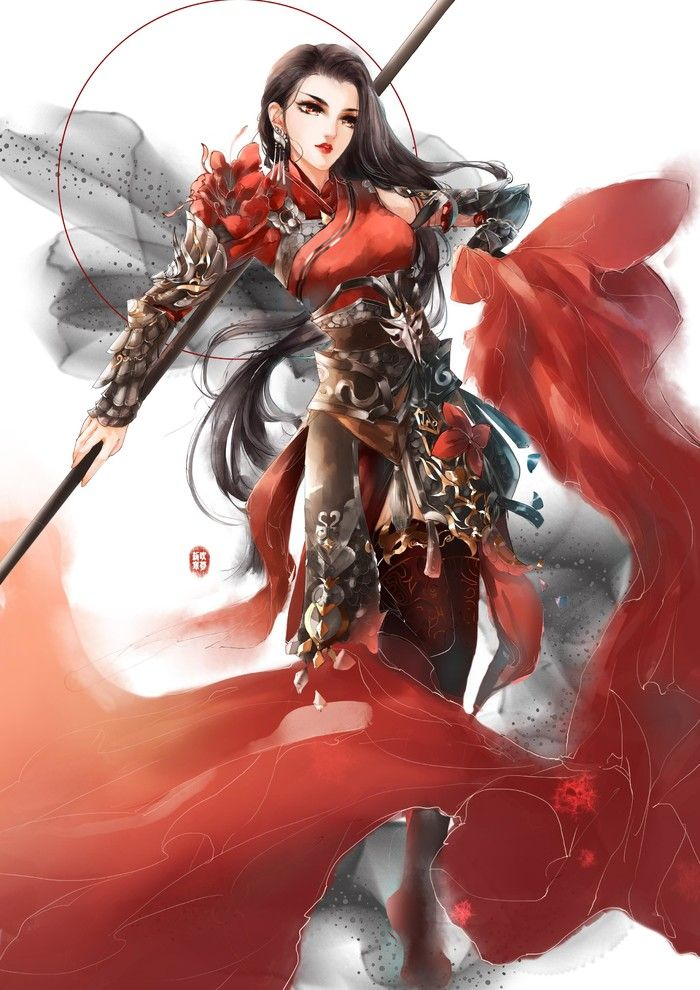 660 best ficture 3d images on pinterest chinese anime