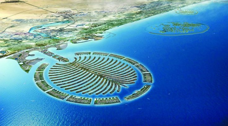 Explore the Best things to do in Dubai in 2017 and the best tourist attractions in Dubai. Choose the best activities and see what things to do in Dubai in 2017 for your next vacation.