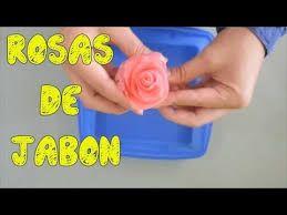 Resultado de imagen para tallado en jabon para niños